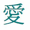 akarui-yuki's avatar