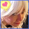 akarui's avatar