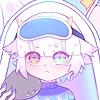 AkaruiAkiki's avatar
