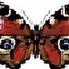AkaruiChou's avatar