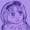 akaruimori's avatar