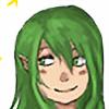 AkaruiNatsu's avatar