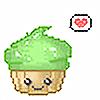 akaruineko's avatar