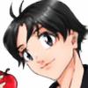 AkaruiNyan's avatar