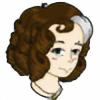 AkaruiTenshi's avatar