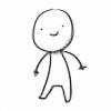 Akaruukanshieru's avatar