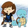 AkaryNoYami's avatar