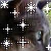 AkaRyuX's avatar