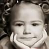 akas-kocholo's avatar
