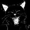 AkaS3npai's avatar