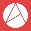 akasagiphan's avatar