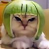 AkaSake's avatar