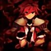 AkasakiSaito's avatar