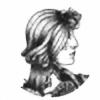 akasava's avatar
