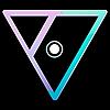 AKASeven's avatar