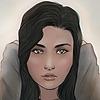 Akasha-Holt's avatar