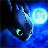 Akasha1's avatar