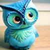 Akasha63's avatar