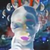 akashaic's avatar