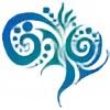 AkashaLyriae's avatar