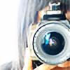 AkashaMc's avatar