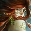 AkashasDreamworld's avatar