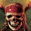 akashdeshpande's avatar