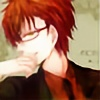akashi-chin's avatar