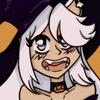 akashia-blood-driver's avatar