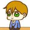 akaship's avatar