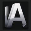 Akashishere's avatar
