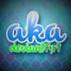 Akashiyaono's avatar