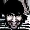 akashlfc's avatar