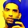 akashpandey27's avatar