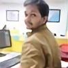 AkashShivananad's avatar