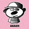 AkashTheYTPGuy's avatar