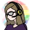 Akashuia's avatar