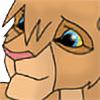 Akasiro's avatar