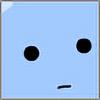akasleep's avatar