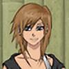 AkaSora13's avatar