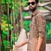 AkasSayok's avatar