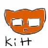 Akastuki-sensei's avatar
