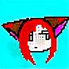 akastukigir145145's avatar