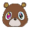 akasunanosasoriXD's avatar