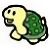 Akata's avatar