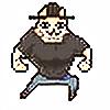 Akatabume's avatar
