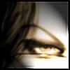 Akate's avatar