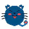 akatea's avatar