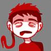 Akatears's avatar
