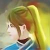 akathays's avatar